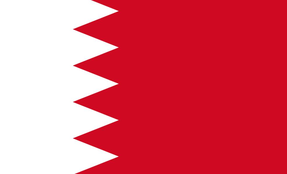 ship pov to bahrain