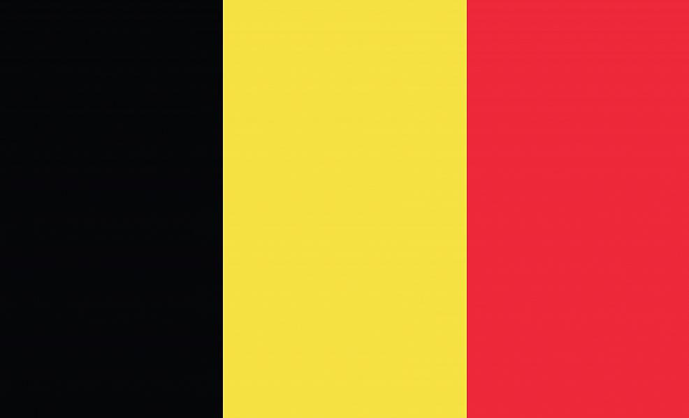 ship pov to belgium