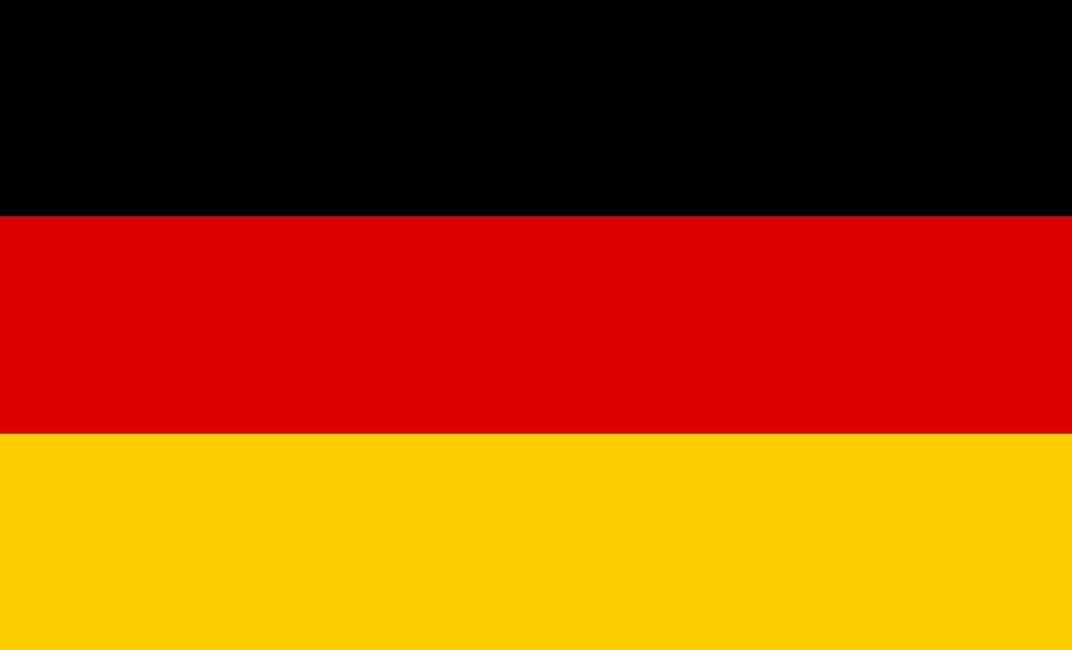 ship pov to germany