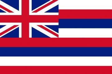 Shipping POV to Hawaii