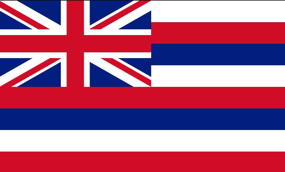 ship pov to hawaii