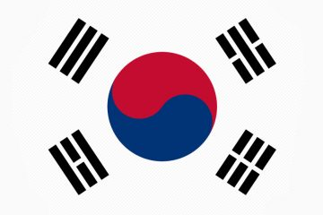 Shipping POV to Korea
