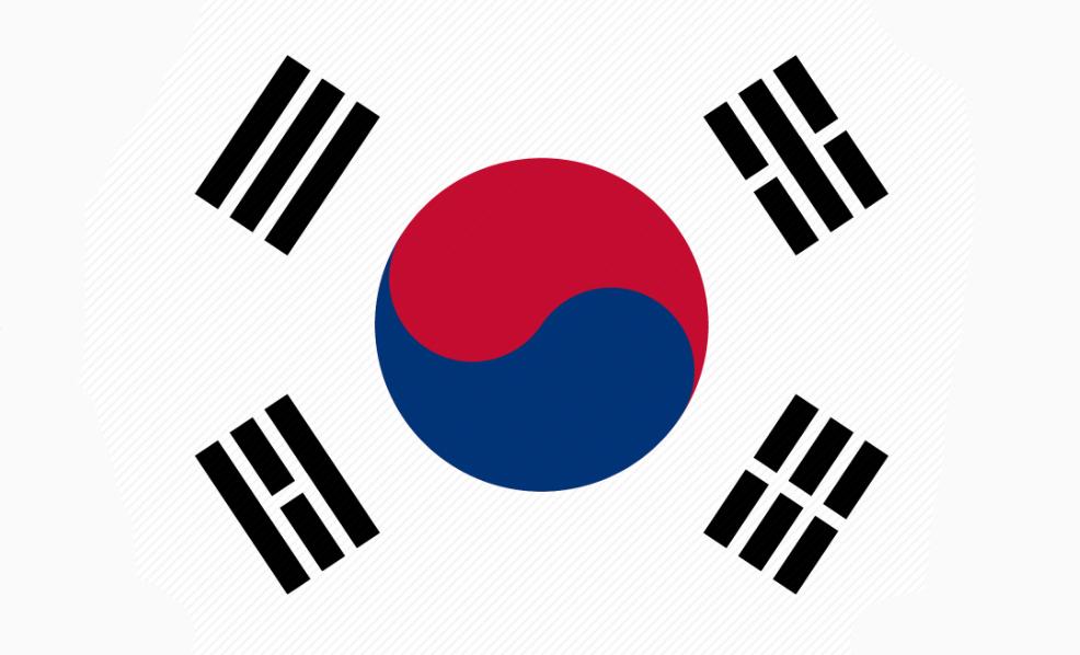ship pov to korea