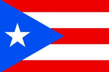 Shipping POV to Puerto Rico