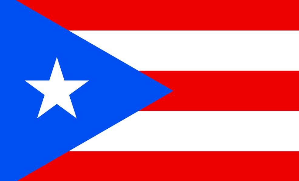 ship pov to puerto rico