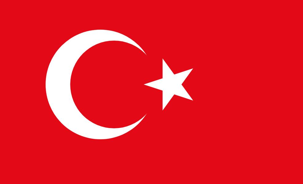ship pov to turkey