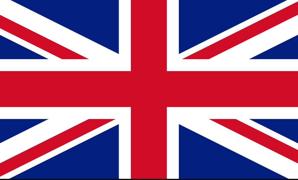 ship pov to united kingdom