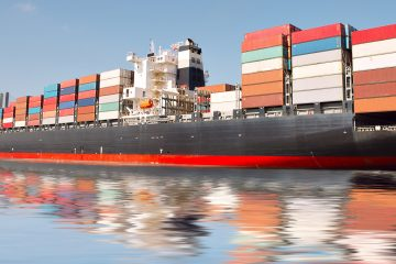 Exclusive Container Shipping